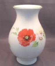 Red Vintage Original 1980-Now Date Range Porcelain & China