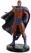 MARVEL FACT FILES SPECIAL #4 MAGNETO from EAGLEMOSS NEW IN PACKAGE #sfeb16-164