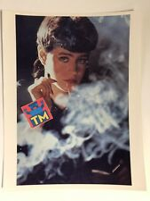 Blade Runner - Sean Young - 8x10 Photo