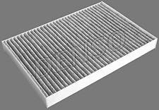 Filter Innenraumluft - Denso DCF054K