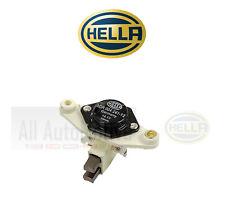 Voltage Regulator fits 1975-1995 Volvo BMW Mercedes VW Audi Porsche Saab Hella
