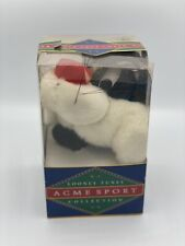 Vintage Looney Tunes Acme Sport Collection Sylvester Golf Head Cover New