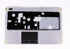 Genuine Dell Inspiron N4010 Palmrest w/ Touchpad Assembly C9WMR