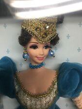 Barbie French Lady Barbie 1996 NRFB