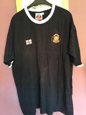 Sunderland T Shirt Size XXL