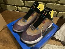 Nike Adapt BB Multicolor Size (9) Self Lacing Mag NEW