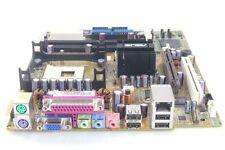 ASUS P4P8T/DP PC System Mainboard Motherboard Intel 865G Socket/Sockel 478