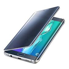 Fundas y carcasas Samsung Para Samsung Galaxy S6 color principal azul para teléfonos móviles y PDAs