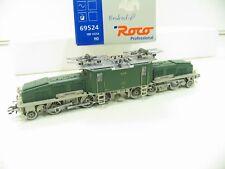 ROCO 69524 E-Lok serie CE 6/8 verde delle SBB AC Digital nl318