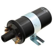 Resistore zavorra si adatta MERCEDES 280C C123 2.7 77 a 80 M110.923 BOSCH A0001581345