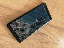 Google Pixel 2 XL - 128GB - 6