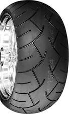 Metzeler 1615300 ME880 Marathon XXL Tire 300/35R-18 Rear