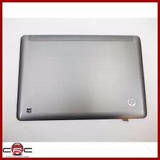 HP Pavilion dm3-1095 Carcasa Trasera Pantalla LCD Back Cover 580670-001