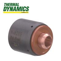 Genuine Thermal Dynamics 9-8213 Plasma Start Cartridge For Cutmaster SL100 Torch