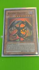 Yugioh Berserk Dragon - DCR-EN019 - Super Rare (M/NM)