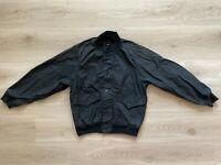 Boneville Massimo Osti Bomber Harrington Men's Jacket Size - 50 (Medium) VINTAGE