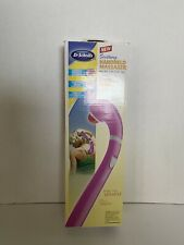Brand New Dr. Scholls Soothing Handheld Massager