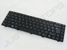 Dell Vostro 3350 3560 2520 XPS L502X French Keyboard Francais Clavier /3GTN LW