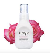 Jurlique Rose Moisture Plus Lotion 15ml Organic Hydrating Energising Free Post