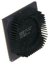 CPU Intel SL22M BP80502120 120MHz Sockel 7