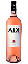 AIX Rosé 2016 Coteaux d'Aix en Provence 300cl Double Magnum