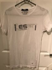 ES Collection Men's T-Shirt Graphic Size XS Gay Interest
