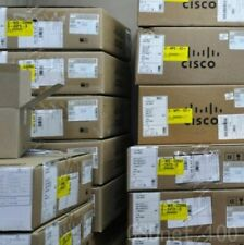 New Cisco WS-C3650-24TS-S Catalyst 3650 Switch