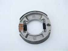 Plaquettes de freins tambour frein par exemple la Chine Roller Scooter Vélomoteur BUGGY QUAD ATV