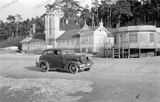 Riga-Latvija-Lettland-Livland-Vidzeme-1941-strand-Quartier-wehrmacht-kfz-18