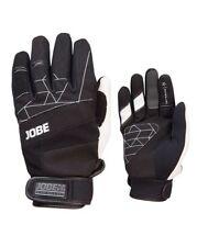Jobe Suction Gloves PWC Jetski Wassersport Handschuhe