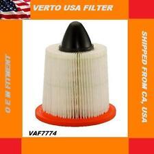 Verto USA Air Filter-Conical VAF7774. Ford Windstar, Ranger, Explorer , Mazda