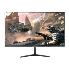 """Crossover Cronus 249F2 Gaming Flat 24"""" HDR 144Hz FHD 1920X1080 1ms Monitor"""