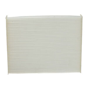 OEM NEW Cabin Air Filter Element 10-12 Fusion MKZ Milan AE5Z-19N619-A