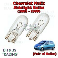 Chevrolet Lacetti 264 42mm Blue Interior Courtesy Bulb LED Light Upgrade