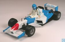 F1-2003 - 1/43 - Michel Vaillant Collection No.2