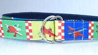 Teenager Belt Descendants Disney Handmade 1inch belt for kids teenagers belt