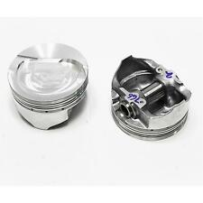 Garage Sale - KB Pistons - 460 Ford Stroker, 030