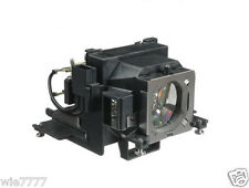 EIKI LC-XB250A, LC-WB200A, LC-WB200 Projector Replacement Lamp 610 352 7949