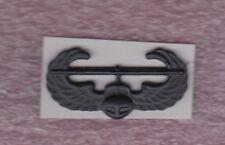 US Army Air Assault AASLT duty uniform badge
