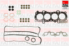 Gasket (Headset) To Fit Ford Fiesta V (Jh_ Jd_) 1.4 16V (Fxja) 11/01-06/08 Fai