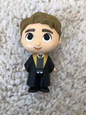 Funko Harry Potter Mystery Mini Series 3 Cedric Diggory