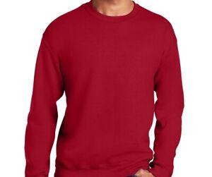 Calgary Hitmen Junior Hockey Embroidered Sweatshirt S-5XL, LT-4XLT New