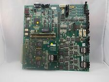 13015 & 13017 Videojet Reconditioned Print Manager Board
