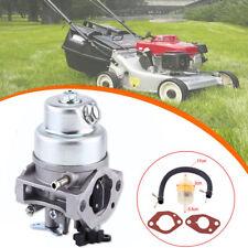 Reemplazo Carburador Carb Kit Para Honda GCV160 GCV135 Motor 16100-Z0L-023