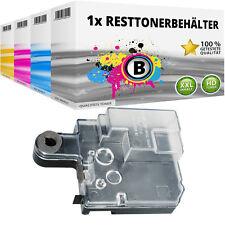 Resttonerbehälter für Samsung CLP680DW CLP680ND CLX6260FR CLX6260FW CLX6260ND