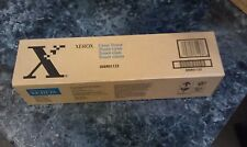 Xerox 6R01123 1632/2240/3535 Cyan Toner Cartridge