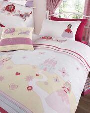 Princess Children's Bed Linens & Sets