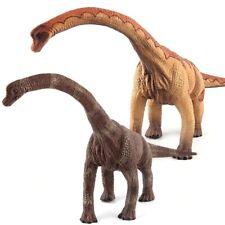 Brachiosauro - Brachiosaurus - 33 cm - Action Figure - PVC - Jurassic - T-Rex
