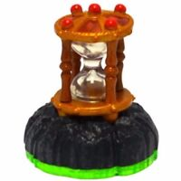☆ TIME TWISTER HOURGLASS ☆ SKYLANDERS SPYROS ADVENTURE FIGURE *BUY3GET1*