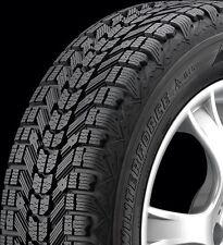 Firestone Winterforce 225/60-16  Tire (Set of 4)